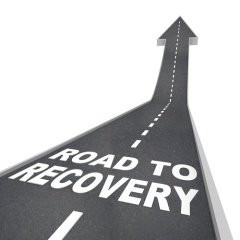 Chemical Addiction and Chemical Dependency Treatment Centers