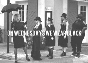 American Horror Story: Coven. When a witch doesn't fight, she burns.