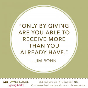 lll-givingback-quote1-v1.jpg