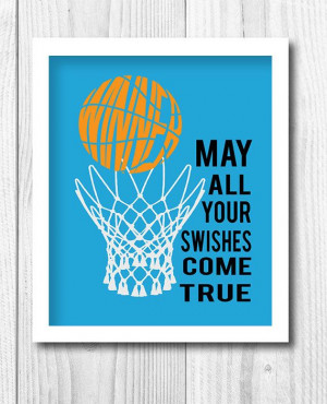 Printable Basketball Quotes. QuotesGram