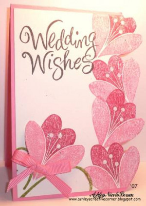 Wedding_Wishes_by_2009700.jpg