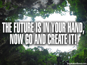 Quotes, Inspirational Quotes, Motivational Quotes, Cave, Light