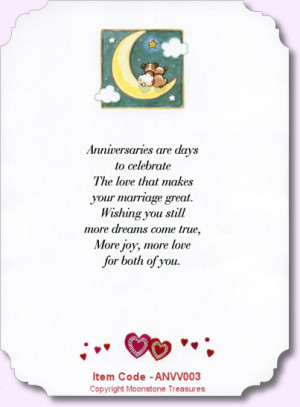 Wedding card verses