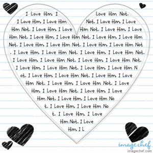 ... who like the same guy 21281004 I Love My Guy Best Friend Quotes