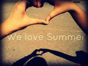 Tags: quotes for summer summer summer quote summer quotes