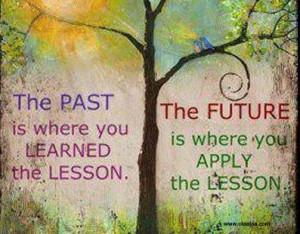 ... future quotes past and future quotes past future present quotes past