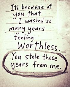 Emotional Abuse Quotes #abuse #emotional abuse