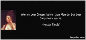quote-women-bear-crosses-better-than-men-do-but-bear-surprizes-worse ...