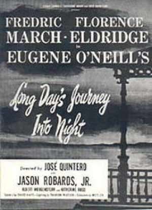quotes of long days journey into Complete summary of eugene o'neill's long day's journey into night enotes plot summaries cover all the significant action of long day's journey into night.