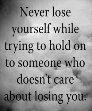 topics be yourself picture quotes inspirational picture quotes letting ...