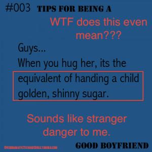 funny teenage girl quotes tumblr