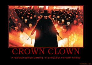 crown-clown-v-for-vendetta-revolution-funny-demotivational-poster ...