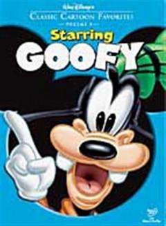 Disney Goofy Quotes http://sharetv.org/movies/walt_disneys_classic ...