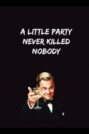 Wolf Of Wall Street Quotes, Love Lif Quotes