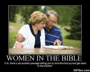 women-in-the-bible.jpg