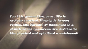 Philosophy Quotes on Happiness Life Philosophy Quotes