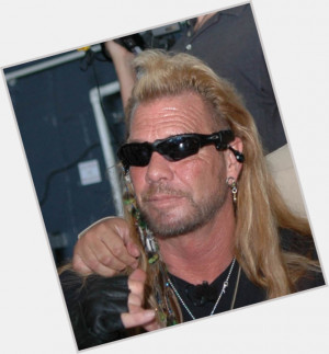 ... duane dog chapman images chapman beth smith beth chapman kootation