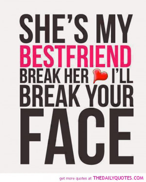 shes-my-best-friend-friendship-quotes-sayings-pictures.jpg