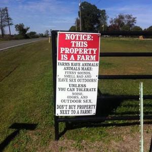 Farm_Notice_funny_picture