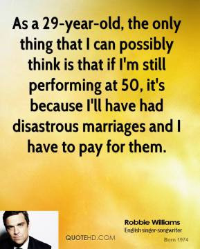 robbie-williams-robbie-williams-as-a-29-year-old-the-only-thing-that ...