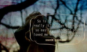 Adele Quotes & Sayings