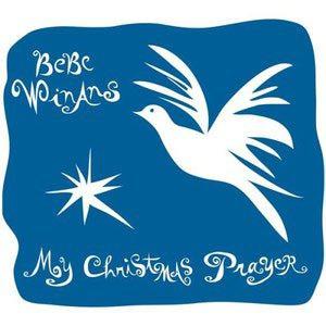 Bebe Winans Christmas Prayer