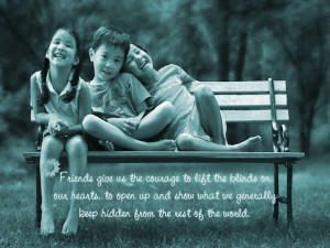 Sad Quotes That Make You Cry About Friendship Hd Friendship Quotes Hd ...