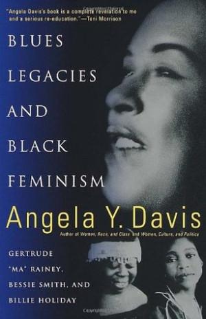 ... Black Feminism: Gertrude