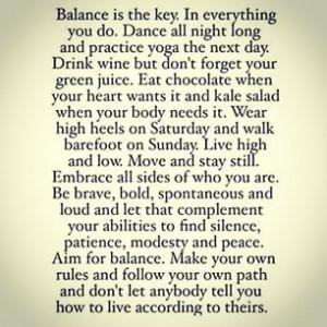 ... venusbuzz #venuslifestyle #lifestyle #yoga #balance #life #love #peace