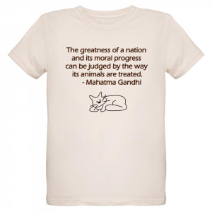 Quotes T Shirts Quotes Shirts & Tees