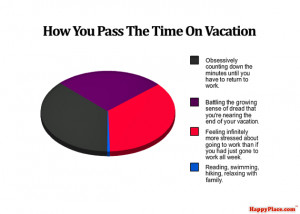 funny-graphs-how-you-pass-the-time-on-vacation.png