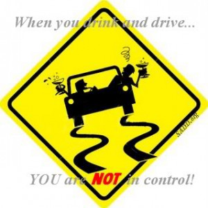 drunk driving prevention Image