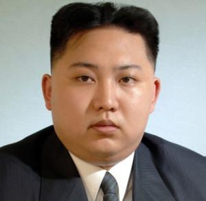 金正恩被授予元帅称号 韩国称继续关注
