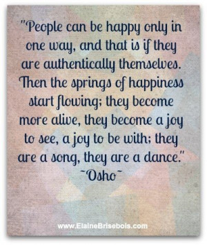 osho quotes meditation guide osho quotes on life more quotes pictures ...