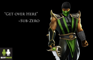 Video Game Character Quotes Many video game fans can