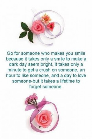 Twitter love quotes cute