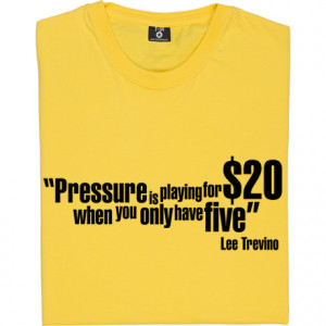 pressurequote_design.jpg
