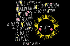 illustrated quotes from your favorite authors 25 powerful quotes ...
