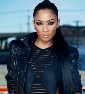 Jan 31, 2012 Merely 12 of Nicole Scherzinger's Most Powerful Lines of ...