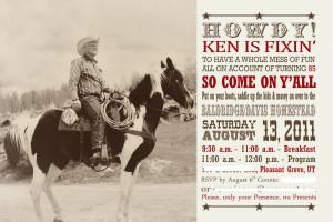 Love My Cowboy Quotes
