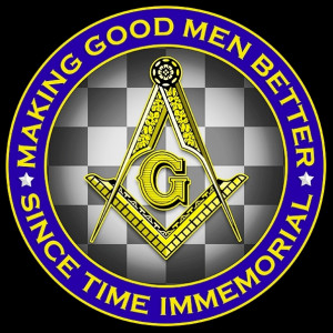 Since December of 1960, the Lubbock Masonic Lodge has maintained a ...