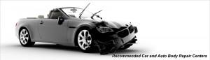 auto repair quote online