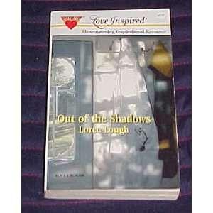 Heartwarming Inspirational Romance by Loree Lough Loree Lough Books