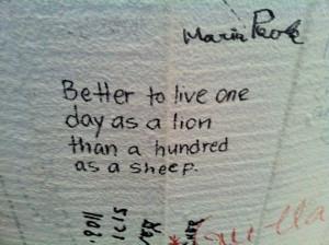 graffiti, inspirational, love, quote, writing