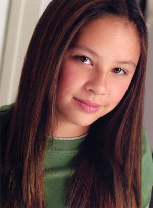 16 october 2004 names malese jow malese jow