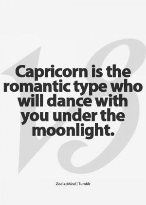 capricorn quotes tumblr