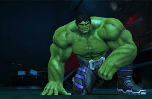 Related Pictures image of hulk betty ross is red she hulk comic vine