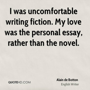 alain-de-botton-alain-de-botton-i-was-uncomfortable-writing-fiction ...