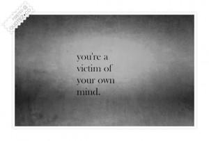 Victim quote #8