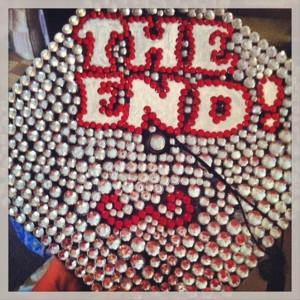 Return to Creative Graduation Caps – 28 Pics